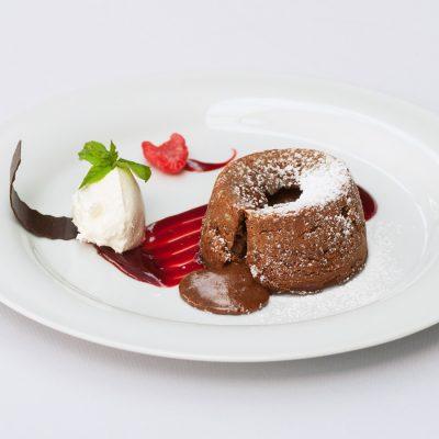 8.-Lávová-tortička
